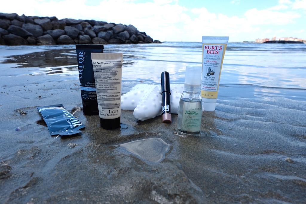 birchbox-bord-eau-juin-2016-spoiler-avis-promo