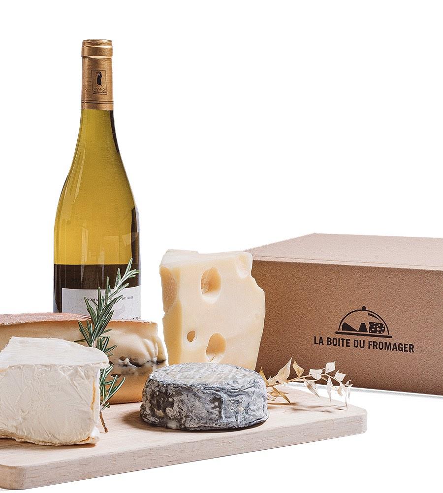 idee-cadeau-fete-des-peres-fromage