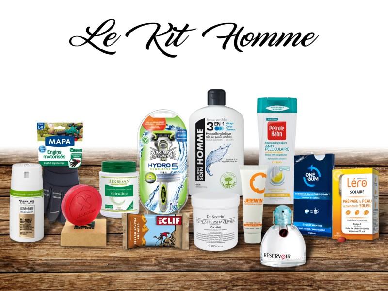 kit-homme-betrousse-box-beaute-cadeau-fete-peres