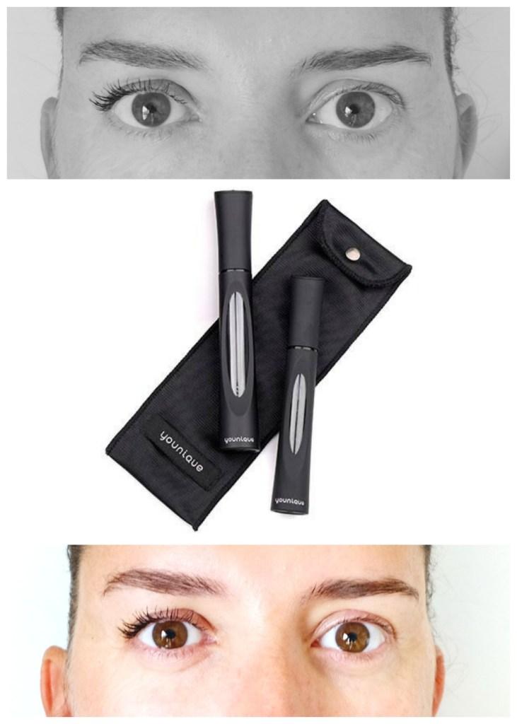 mascara-younique-3d-moodstruck-avis-test