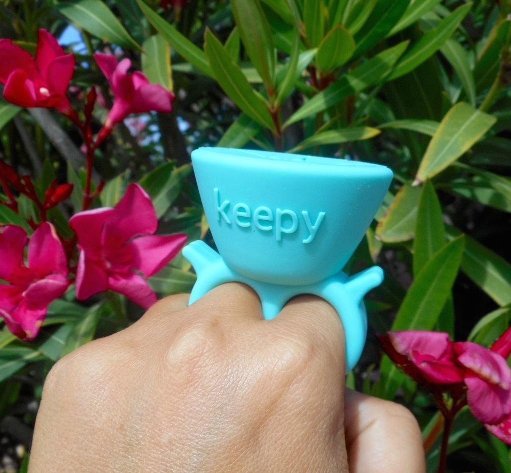 mysweetiebox-juin-2016-festivity-contenu-avis-keepy