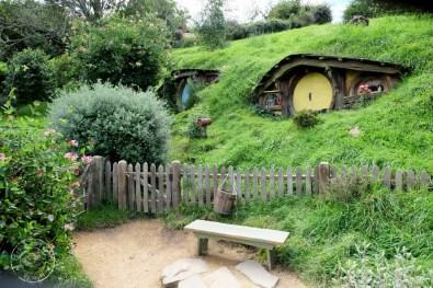 roadtrip-nouvelle-zelande-hobbiton-blog-voyage