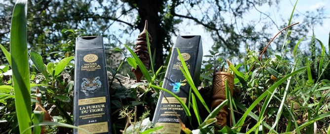 test-natura-siberica-homme-soins-bio-blog-beaute-voyage