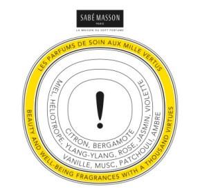 La Reine Soleil-Macaron-SBM2015