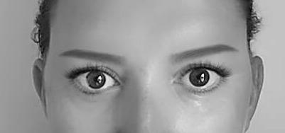 beaute-regard-sourcils-maquillage-harcourt-studios