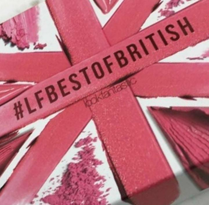 lfbestofbritish-lookfantasticbox-aout-2016-contenu-spoiler-promo