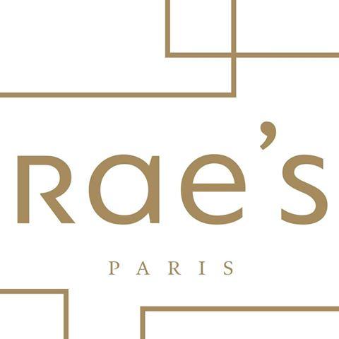 menu-restaurant-raes-paris-avis