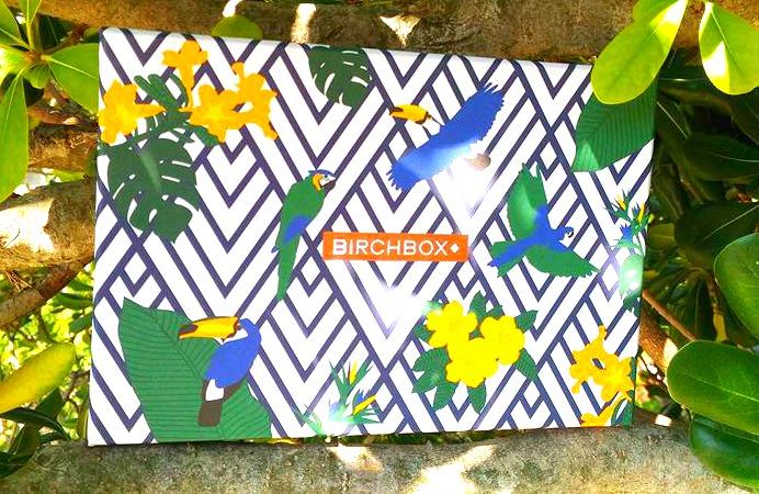 birchbox-viva-brazil-aout-2016-spoiler-promo