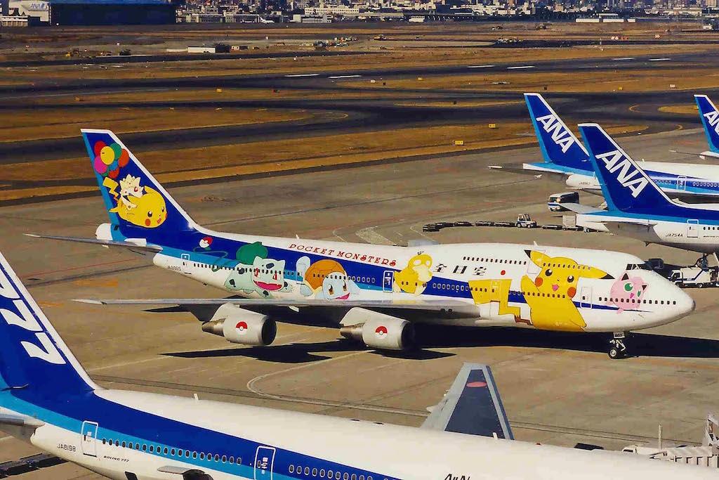 pokemon-go-avions-japon-blog-voyage-beaute