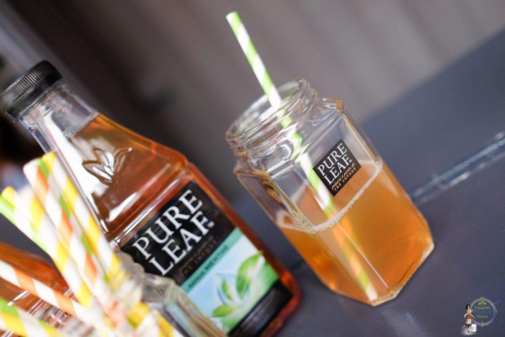 pure-leaf-the-glace-poulette-party-blog-voyage-beaute