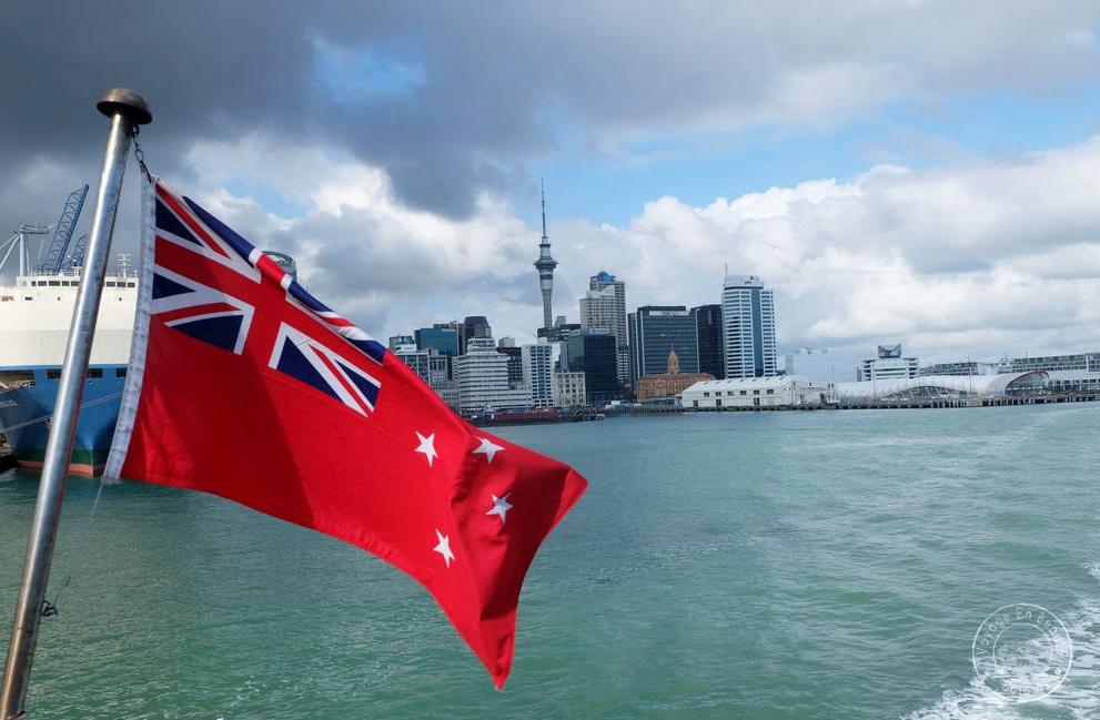 roadtrip-nouvelle-zelande-auckland-blog-voyage-13