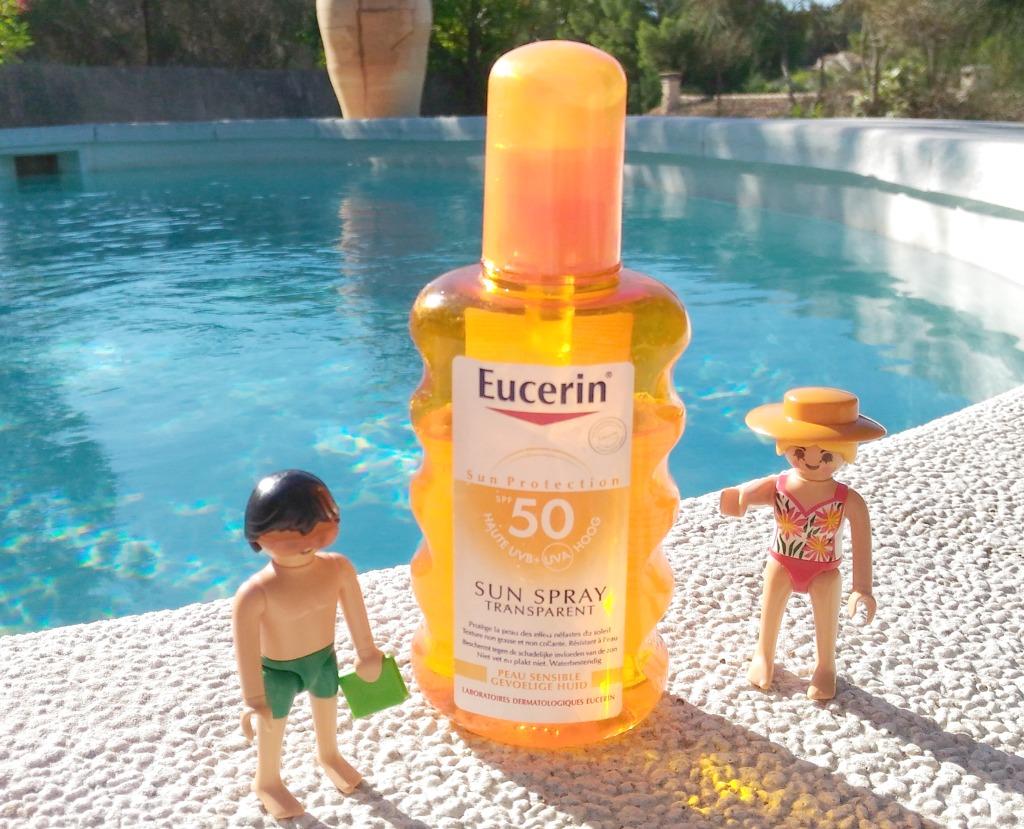 solaire-homme-sun-spray-eucerin-avis
