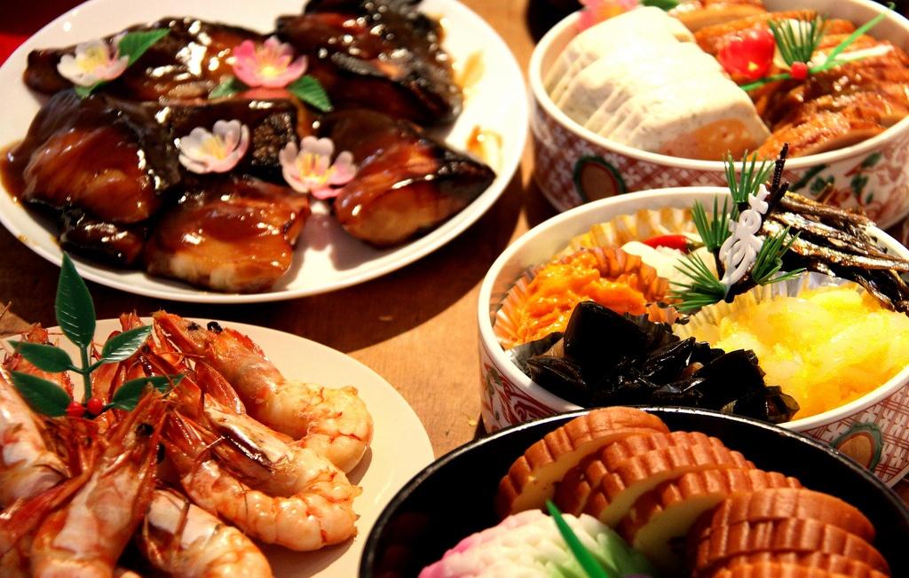 sushi-cuisine-traditionnelle-voyage-japon-conseils-pratiques