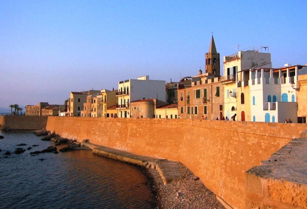 alghero-sardaigne-blog-voyage-beaute