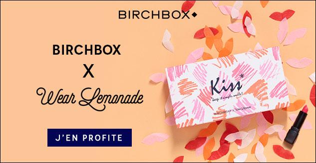 birchbox-kiss-wear-lemonade-septembre-2016-promo