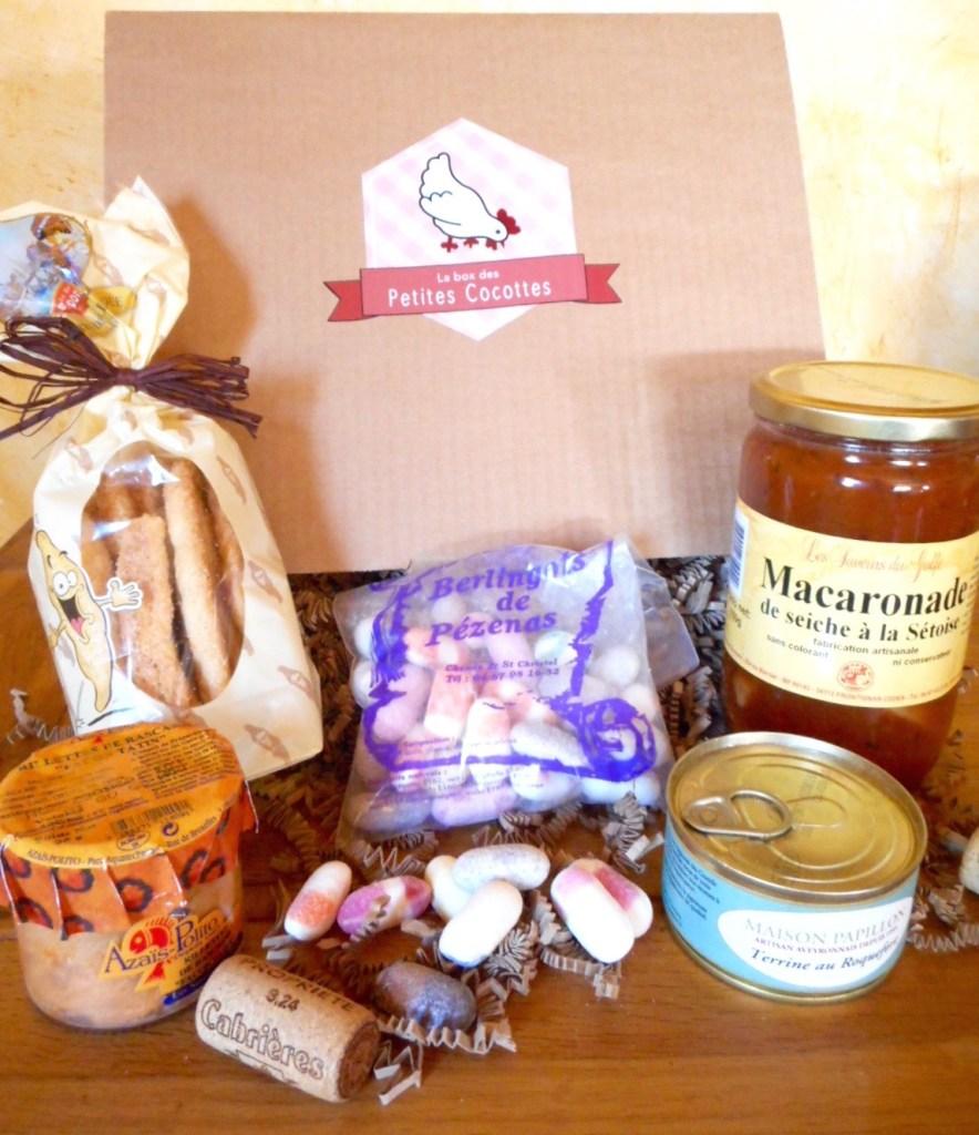 box-petites-cocottes-languedoc-roussillon-avis-test