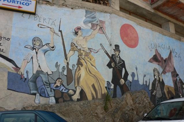 Italie-orgosolo-fresques-peintures-sardaigne-blog-voyage
