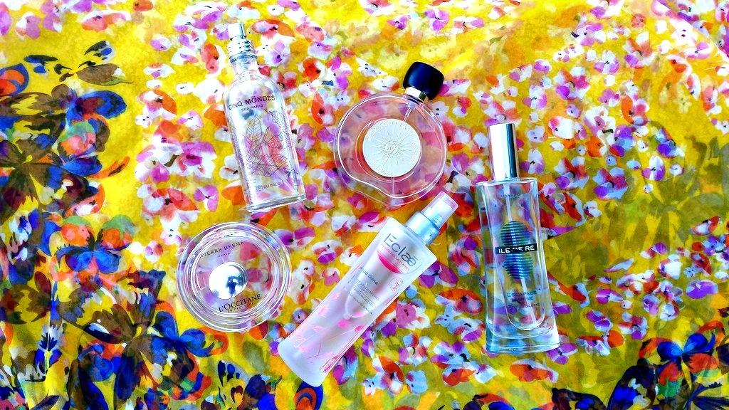 parfums-senteurs-ete-frais-odeurs-blog-beaute