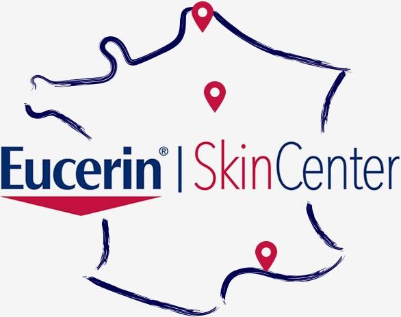 skin-center-eucerin-dates-cadeaux
