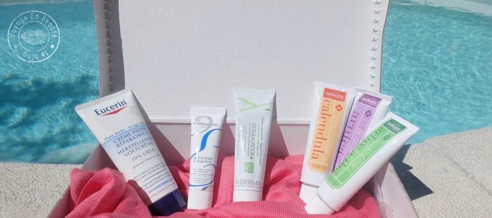 tubes-soins-cremes-indispensables-famille-bobo-pharmacie
