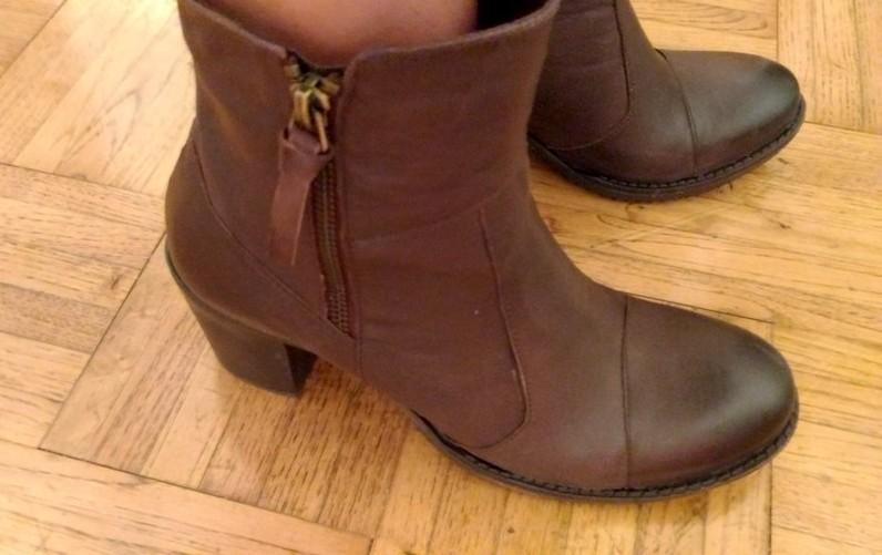 boots-agata-marron-karakool-avis