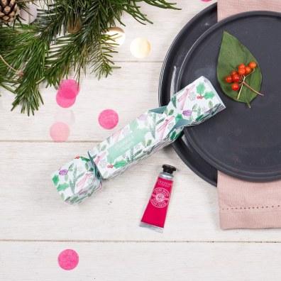 crackers-1-noel-l-occitane-provence-cadeau-bon-plan-concours