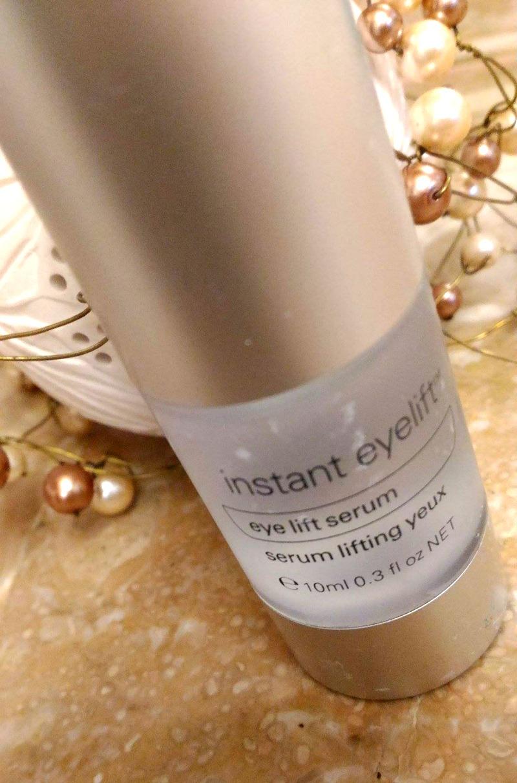 instant-eye-lift-serum-skin-doctors-avis-test