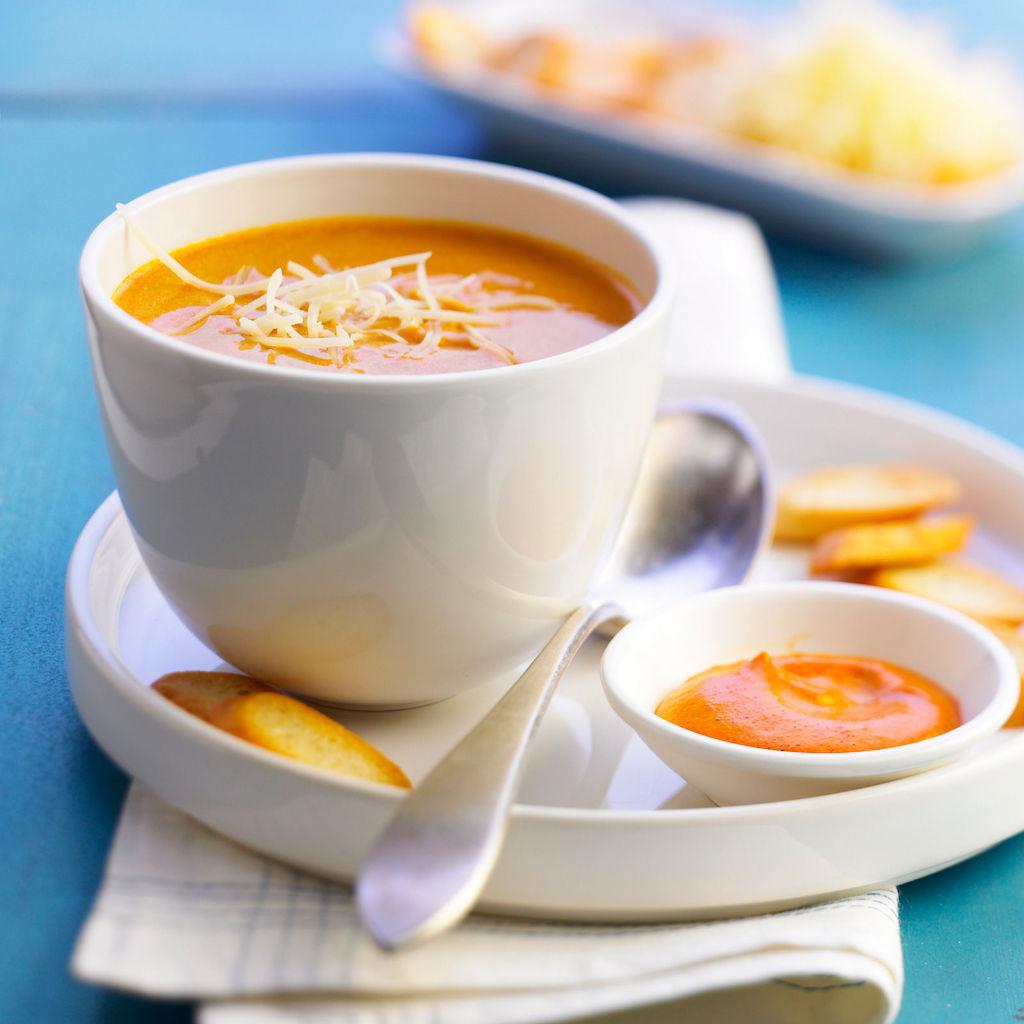 soupe-de-poisson-facile-blog-voyage-beaute