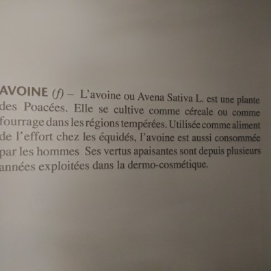 terre-avoine-a-derma-visite-presse-pierre-fabre4