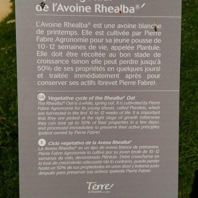 terre-avoine-a-derma-visite-presse-pierre-fabre7
