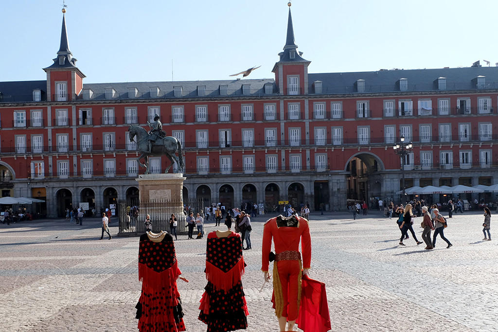weekend-madrid-incontournables-activites-citytrip-blog-voyage15