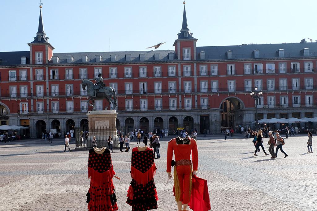 weekend-madrid-incontournables-activites-citytrip-blog-voyage15