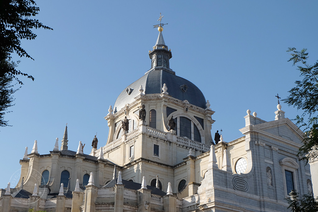 weekend-madrid-incontournables-activites-citytrip-blog-voyage21