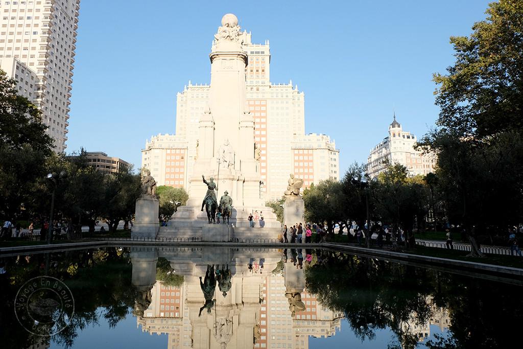 weekend-madrid-incontournables-activites-citytrip-blog-voyage24