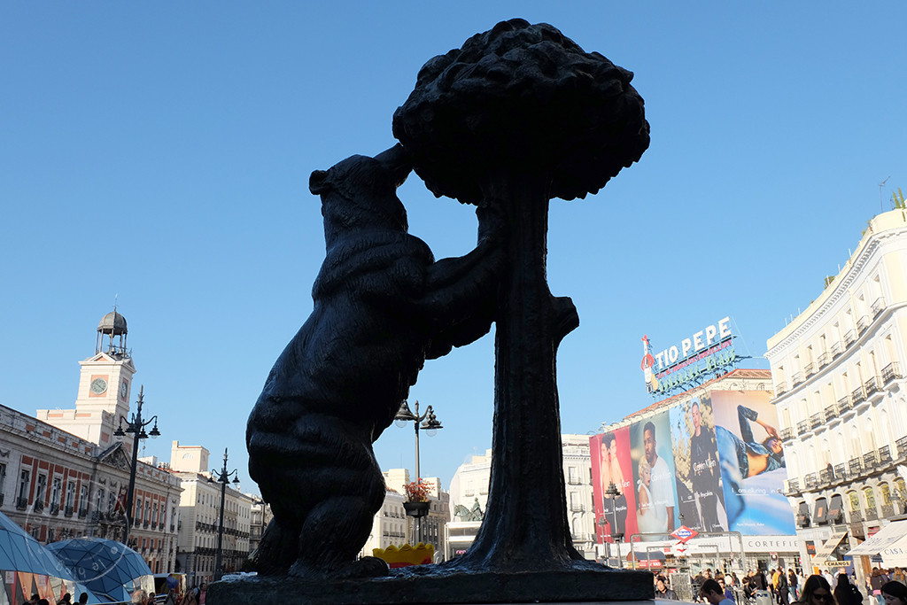 weekend-madrid-incontournables-activites-citytrip-blog-voyage29