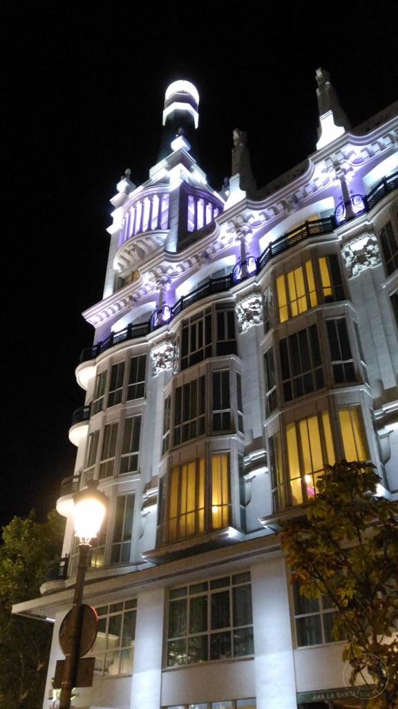 weekend-madrid-incontournables-activites-citytrip-blog-voyage59