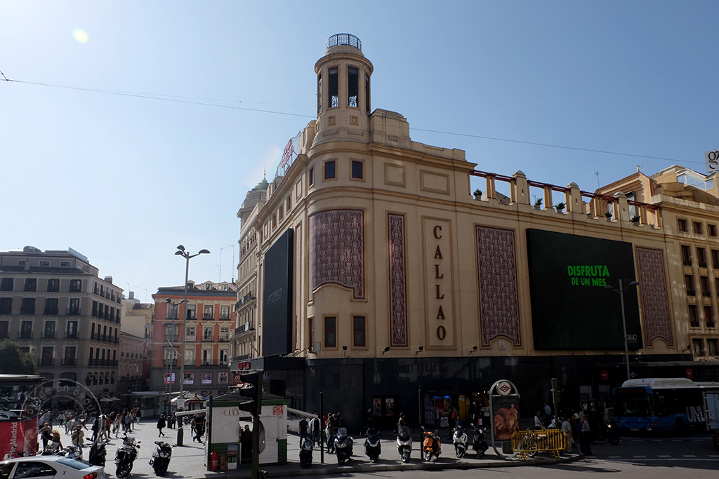 weekend-madrid-incontournables-activites-citytrip-blog-voyage6