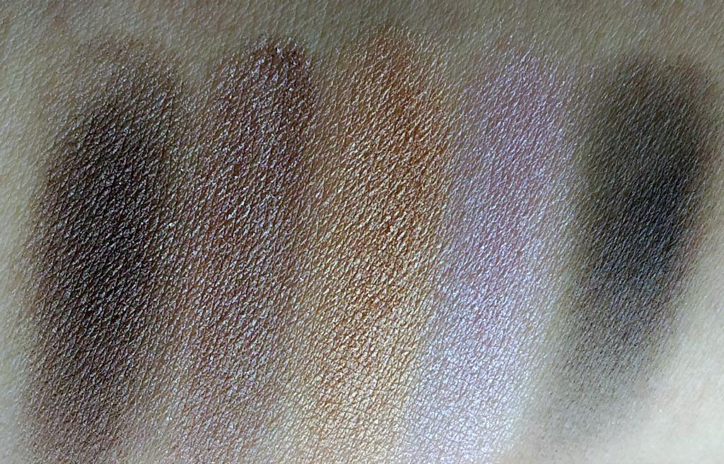 avis-swatch-palette-marbre-africain-elissance-paris