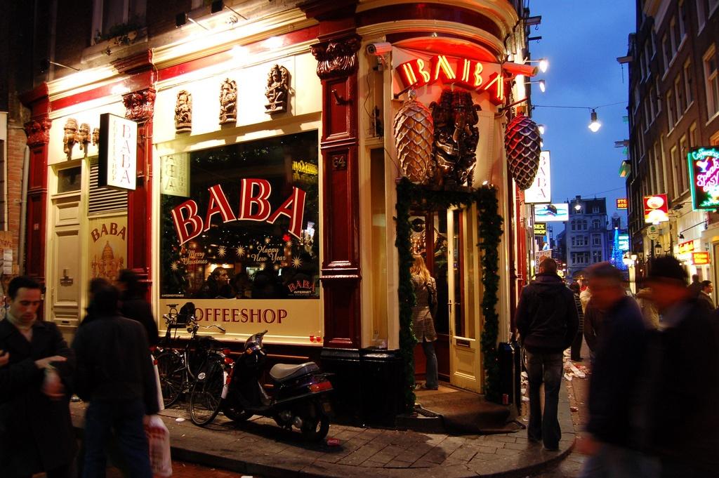 city-guide-coffee-shop-amsterdam-hiver-blog-voyage