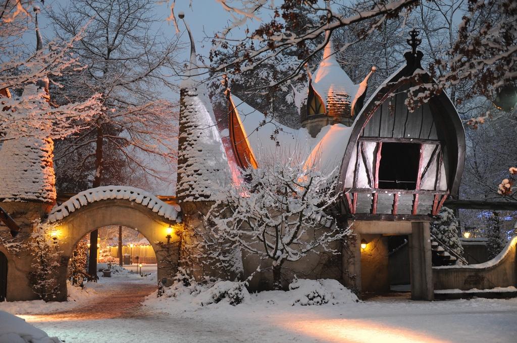 city-guide-efteling-amsterdam-hiver-blog-voyage