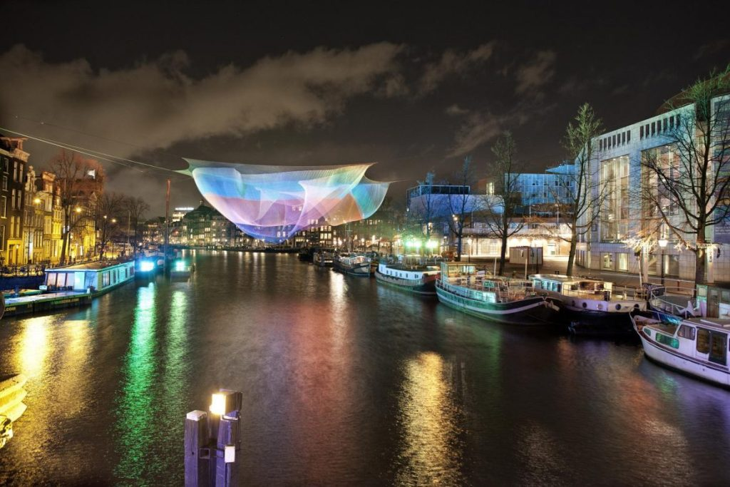city-guide-festival-lumieres-amsterdam-hiver-blog-voyage