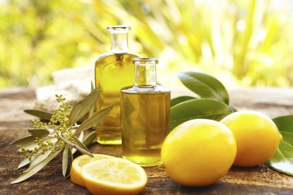 huile-essentielle-en-cuisine-aromatherapie-aroflora