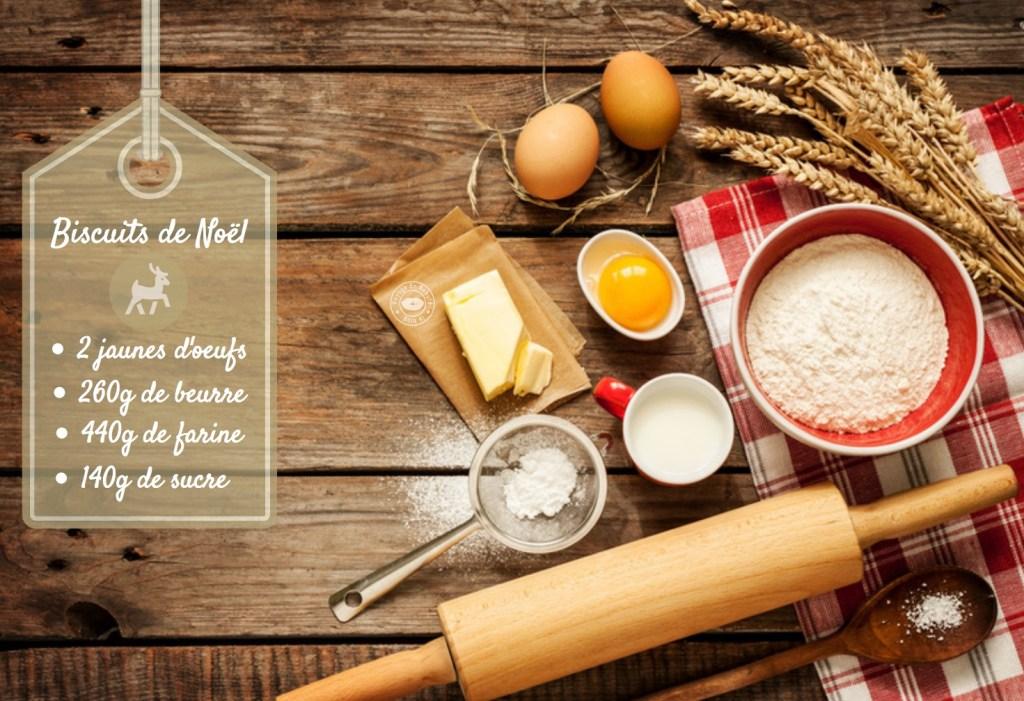 ingredients-recette-biscuits-noel-cookies-xmas
