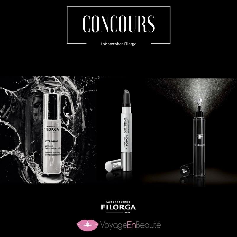 CONCOURS-filorga-blog-voyage-beaute
