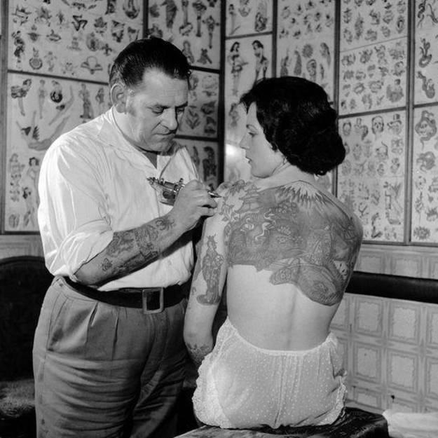 tatouer-tatouage-pour-contre-avis-douleur-prix
