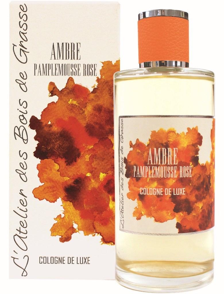 avis-parfum-atelier-bois-grasse-Ambre-Pamplemousse-Rose