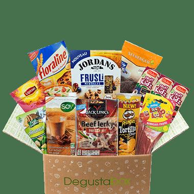 degustabox-promo-gratuite-bon-plan-avis-test