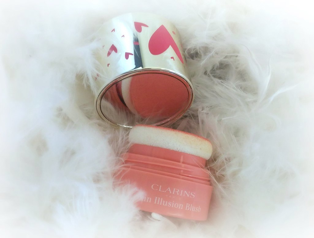 clarins-skin-illusion-blush-pink-avis-test