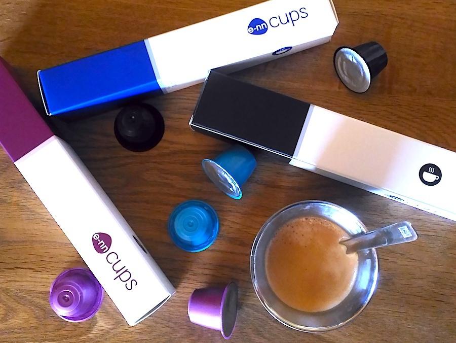 avis-test-capsules-cafe-e-nn-cups-silhouette-beauty