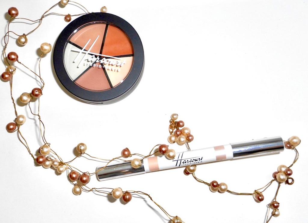 maquillage-make-up-sourcils-harcourt-studio-paris-avis-test